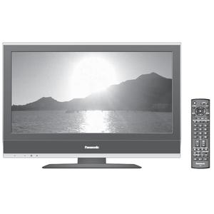 Panasonic viera tx 42s20e