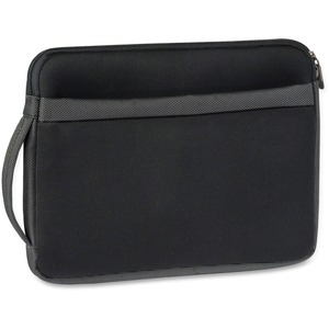 "Solo Sterling Carrying Case (Sleeve) for 11"" Tablet PC, iPad USLCLA1104"