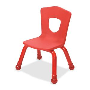 Balt Brite Kids Stacking Chair BLT34484