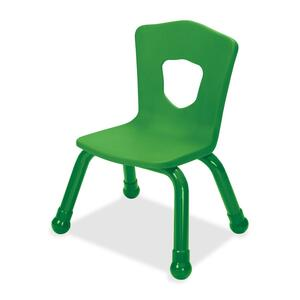 Balt Brite Kids Stacking Chair BLT34498