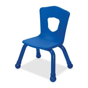 Balt Brite Kids Stacking Chair BLT34516