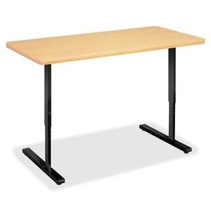 HON Education Workstation HONED2448NDPD