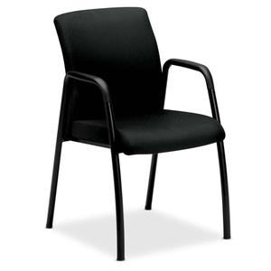 1Liquidators.com: Furniture from the #1 World Wide Liquidators of