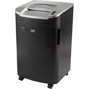 Swingline LX20-30 Jam Free Cross-cut Shredder SWI1770045