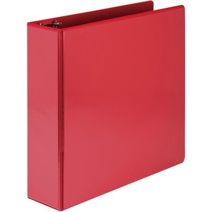 Samsill Economy View Binder SAM18583