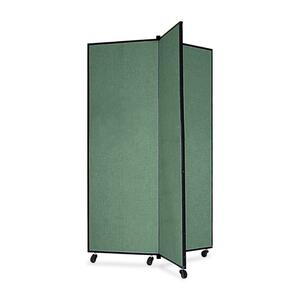 Screenflex Panel Mobile Display Tower SCXCDS603CN