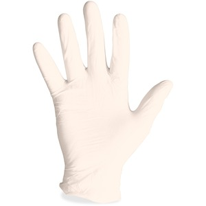 ProGuard Disposable General Purpose Gloves LFP8621L