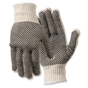Bunzl Work Gloves