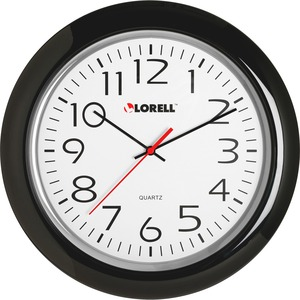 Lorell Wall Clock LLR60989
