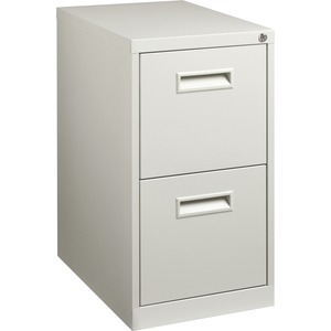 Lorell File/File Mobile Pedestal Files LLR67739