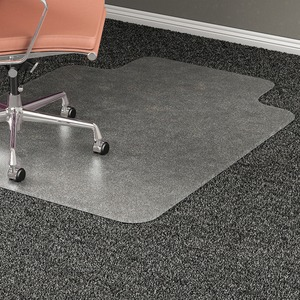 Lorell Chair Mat LLR69166