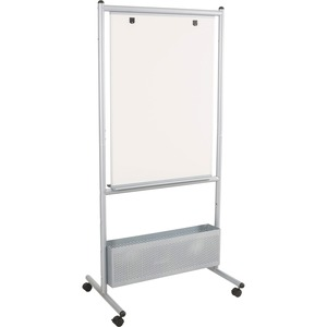 Balt Double-sided Dry Erase Nest Easel BLT37154