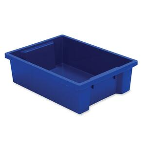Balt Brite Kids Small Storage Tub BLT34568