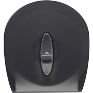 Georgia-Pacific Jumbo Jr. Bathroom Tissue Dispenser GEP59009