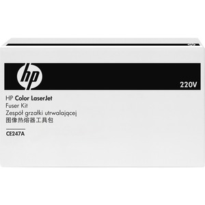 HP Colour Laserjet 220V Fuser Kit