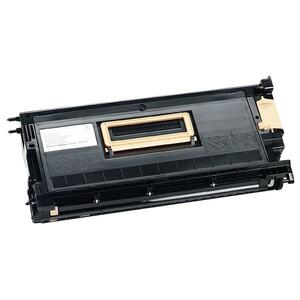 Xerox Black Toner Cartridge - Laser - 23000 Page - Black