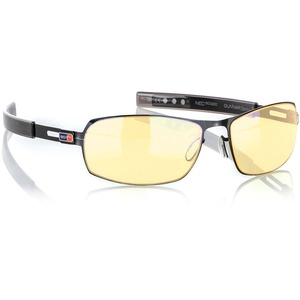 Gunnar Optiks Advanced Gaming Eyewear