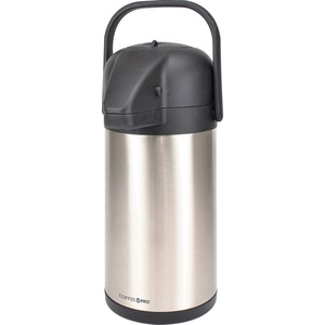 Coffee Pro Vacuum-insulated Airpot CFPCPAP22