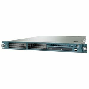 Cisco NAC3315-500-K9 Appliance Server NAC3315-500-K9