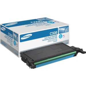 Samsung Toner Cartridge SASCLTC508S