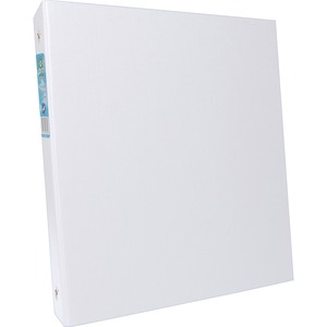 Aurora Elements Round Ring Binder AUA09069