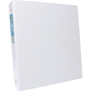 Aurora Elements Round Ring Binder AUA09072