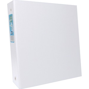 Aurora Elements D-Ring Binder AUA09075