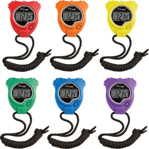 Champion Sport s Precision Stop Watches