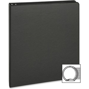 "Save $3.32 (73%) on Business Source Vinyl Ring Binder Letter - 8.5"" x 11"" by Clary Business Machines"