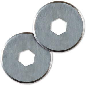 92123 Rotary Trimmer Replacement Blade