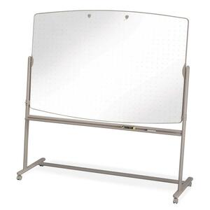 59467 Reversible Mobile Easel Stand