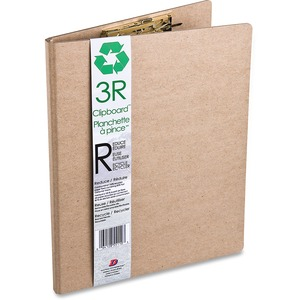 5511R Recyclable 3R Clipboard