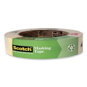 PCW3024 Masking Tape