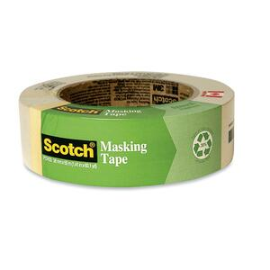 PCW3036 Masking Tape