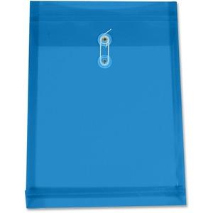 Inter Depart Envelope