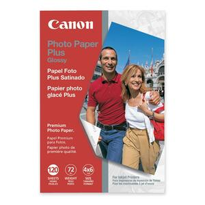 PP-201 Photo Paper Plus