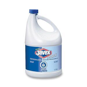Ultra Javex 5.38 L
