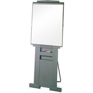 20200 Portable Flipchart Easel Stand