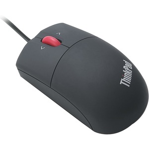 Lenovo 57Y4635 ThinkPad Laser Mouse 57Y4635