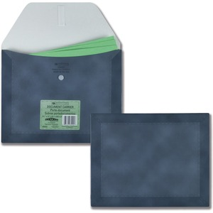 Quality Park Durable Document Carriers QUA89202