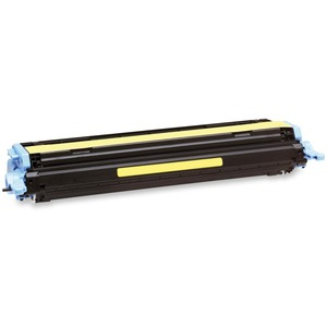 IBM Toner Cartridge for HP Q6002A IBMTG95P6511