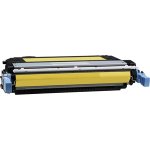 IBM Replacement Toner Cartridge for HP Q5952A IBMTG95P6499