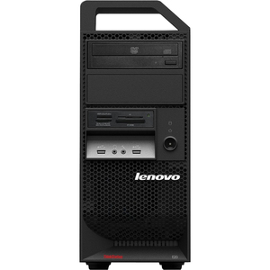 Lenovo ThinkStation E20 422037F Tower Workstation Intel Xeon X3440 2.533GHz 422037F