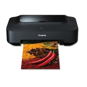 what kind of ink does a canon pixma mp480 use
