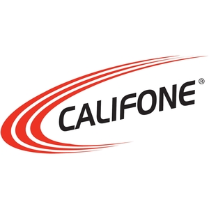 Califone Ear Cushion