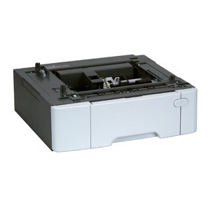 Lexmark 3051710 Sheet Drawer