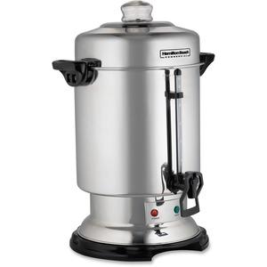 D50065 Coffee Urn