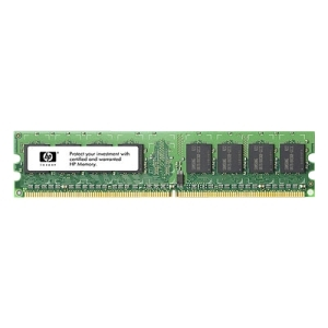 Hewlett Packard HP 593911-B21 4GB DDR3 SDRAM Memory Module - Hewlett Packard - 593911-B21 at Sears.com