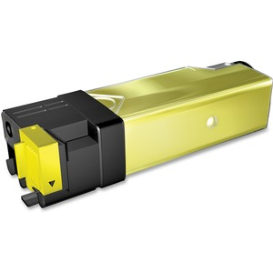 Media Sciences (113R00694) Xerox Compatible Phaser 6115MFP High Capacity Toner Cartridge MDA40120