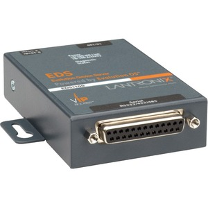 ED1100002-01